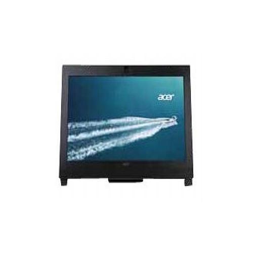 "Acer Veriton Z Series 19.5"" AIO Desktop - Intel Celeron,1.5GHz,2GB, 500GB HDD, HD Graphics, Windows 7 Pro 64-bit / 8 Pro"