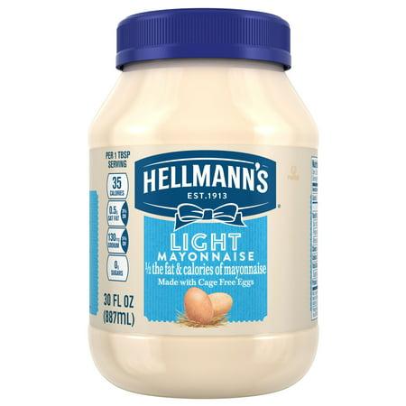 (3 Pack) Hellmann