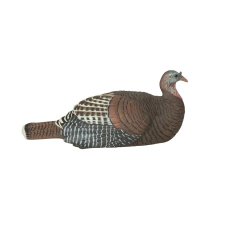 Avery GHG Laydown Hen Decoy- Eastern (Single) thumbnail