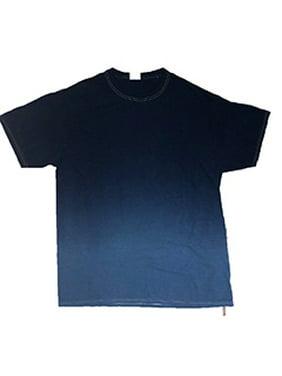 a0db59e53e45 Product Image Tie-Dye 1370 T-Shirt Men s Cd 54Oz Cot Ss Tie Dye T