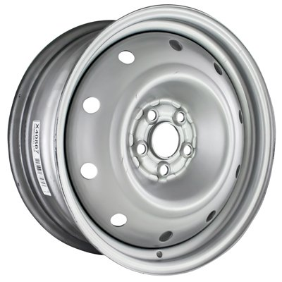 CPP Replacement Wheel STL68700U for Subaru Forester, Legacy ()