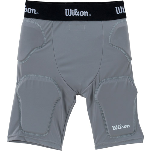Wilson Youth Intergrated Girdle