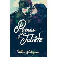 Romeo y Julieta (Edicion Bilingüe) / Romeo and Juliet (Bilingual Edition)