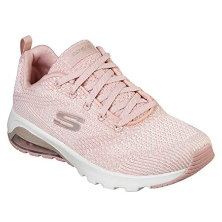 skechers skech air extreme