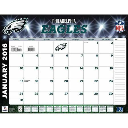 Oct 19 2016 Philadelphia Pa Usa Eagles Head Coach Chip