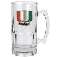 Great American NCAA Liter Macho Mug