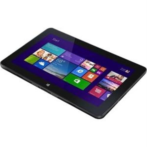 """Dell Venue 11 Pro Tablet PC - 10.8"""" - In-plane Switching (IPS) Technology - Intel Core i5 i5-4210Y 1.50 GHz"""
