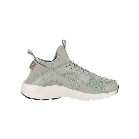 Nike Chaussures Athlétiques - image 4 de 5