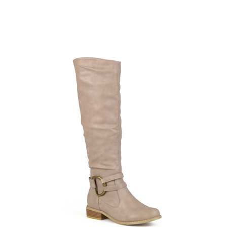 Women's Ring Accent Tall Boots ()