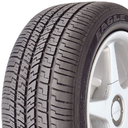 Goodyear Hyt Wedge - Goodyear Eagle RS-A P205/55R16 89H VSB High Performance tire