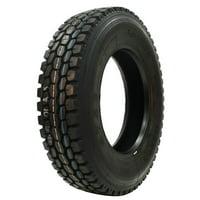 Sailun S753 EFT 11/R22.5 144 M Drive Commercial Tire