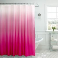 Gray Shower Curtains - Walmart.com