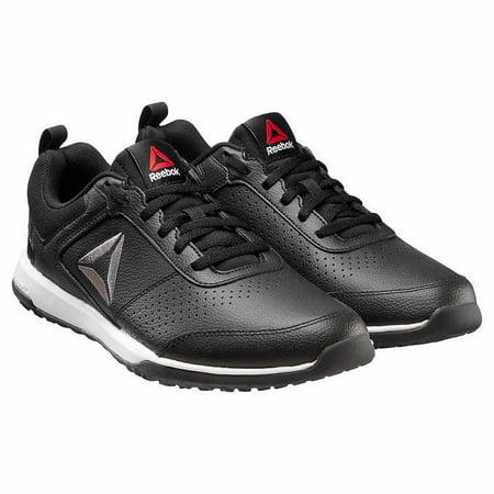 Reebok Men's CXT TR Shoe Black Size 11