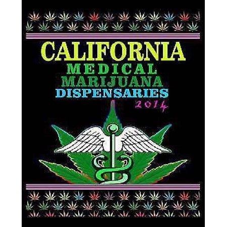 California Medical Marijuana Dispensaries 2014  500 Most Popular Cannabis Dispensaries In California
