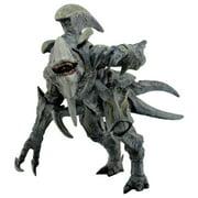 "Pacific Rim 7"" Deluxe Action Figure: Kaiju Mutavore"