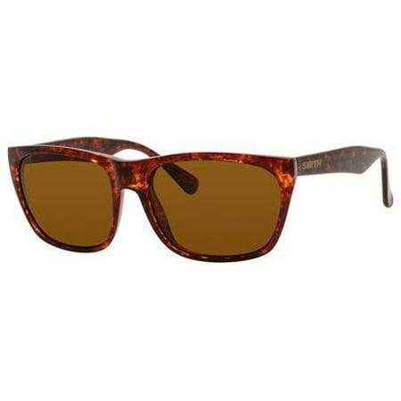Smith SMT Tioga Sunglasses 0FWH Vintage (Vintage Havana Wholesale)