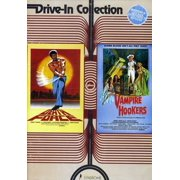 Death Force   Vampire Hookers by CAV DISTRIBUTING CORP