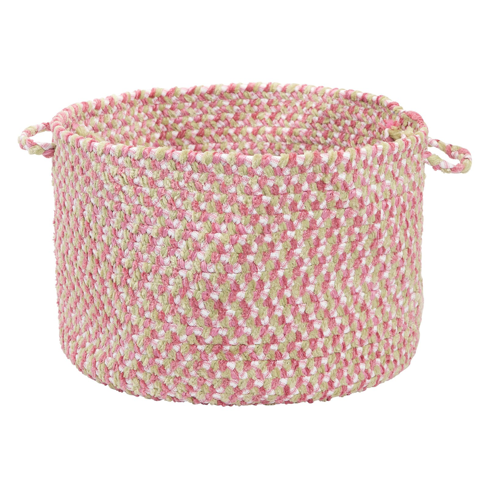 Confetti Storage Basket - available in 2 sizes