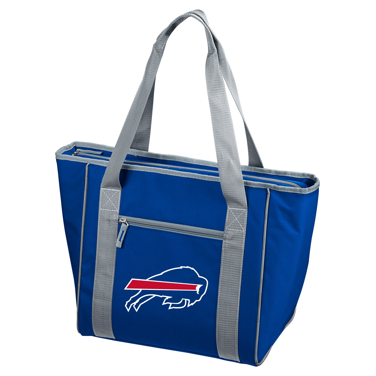Logo NFL Buffalo Bills 30-Can Cooler Tote