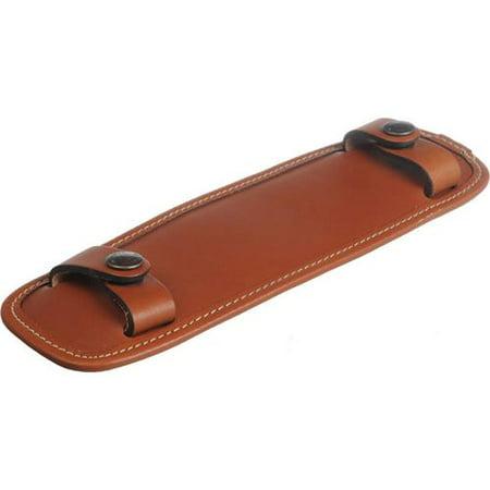 Billingham Bags (Billingham SP50 Leather Shoulder Pad for 2