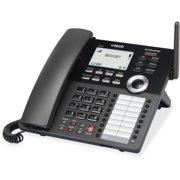 Vtech Cordless Deskset for ErisTerminal VT-VSP608