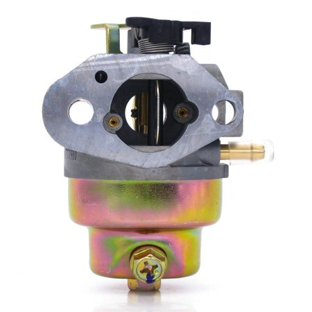 Lumix GC Carburetor for Craftsman EZ Walk Lawn Mowers Honda 160cc