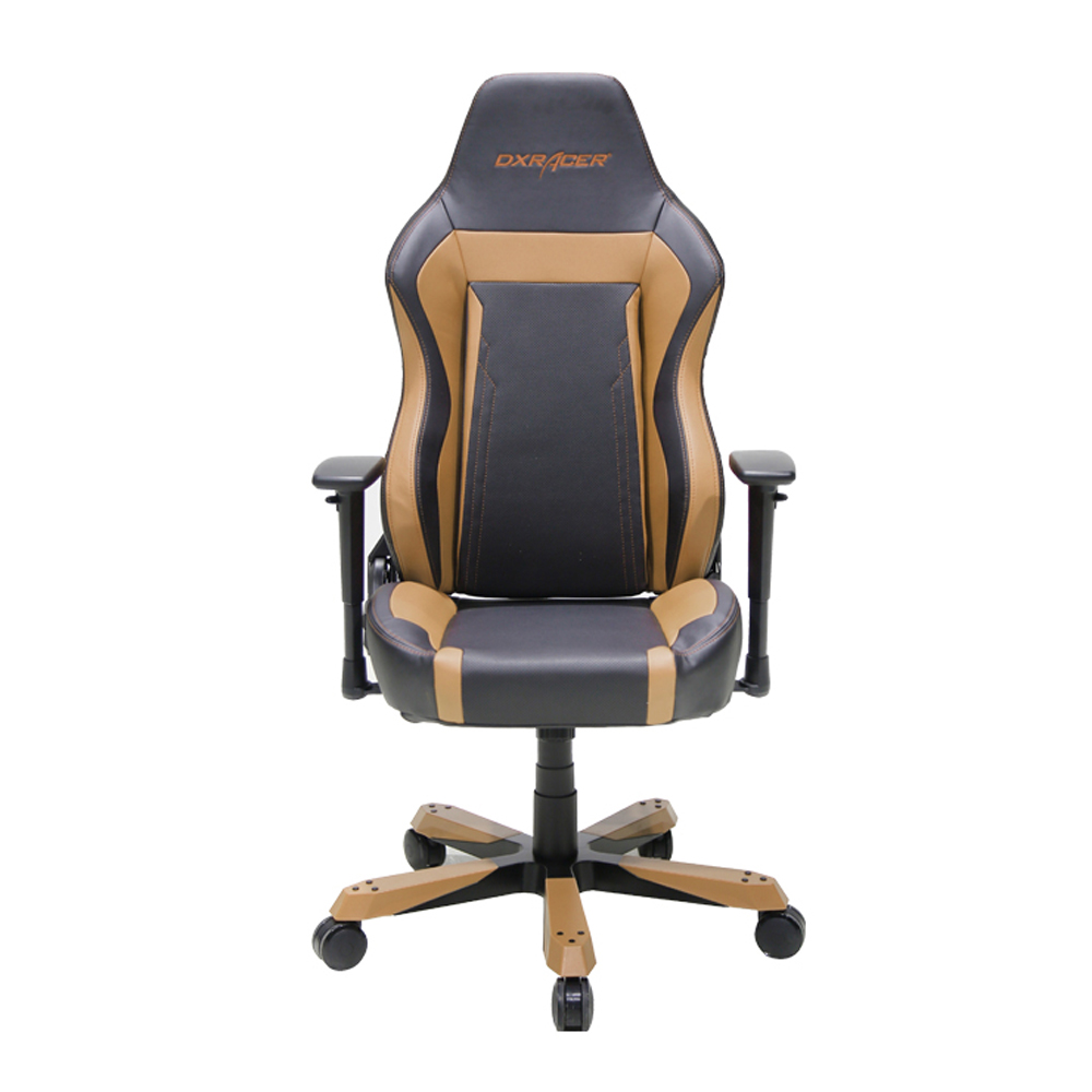 DX Racer DXRacer Wide Series OH/WZ06/N Series High Back Office Chair PC