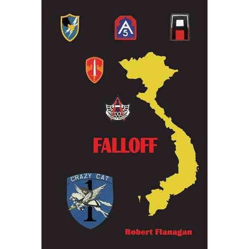 Falloff