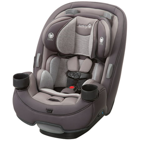 Safety 1st Grow And GoTM 3 In 1 Convertible Car Seat Everest