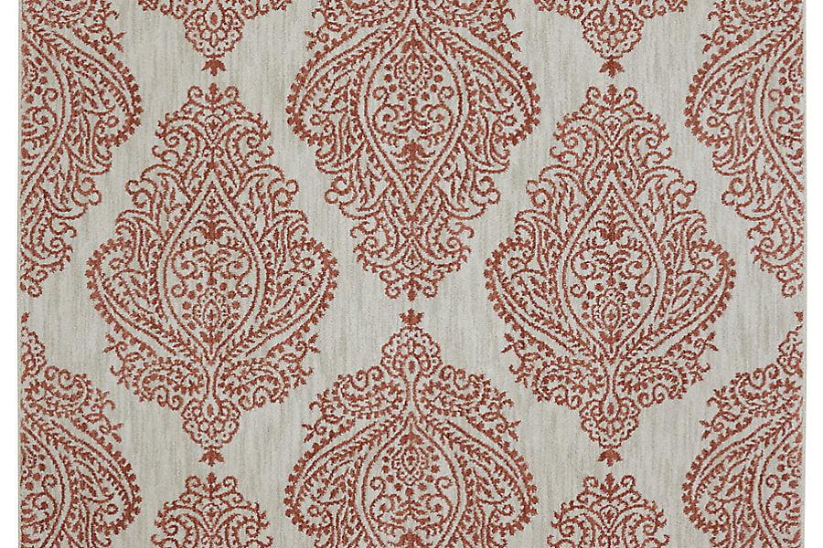 Karastan Pacifica Emerson Indoor Area Rug by Mohawk Carpet Distribution LP