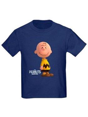 def691453625 Purple CafePress Little Girls Tops   T-Shirts - Walmart.com