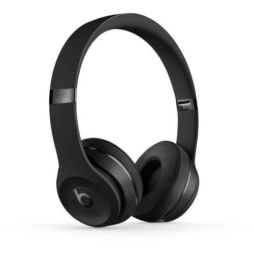 Audifonos Beats Solo3 inalámbrica en auriculares + Beats by Dr. Dre en Veo y Compro