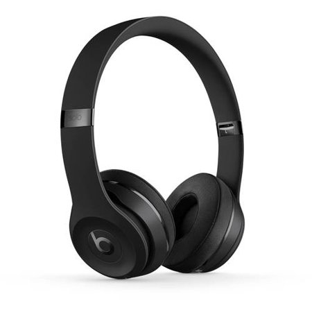 Beats Solo3 Wireless On-Ear Headphones by