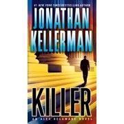 Killer : An Alex Delaware Novel