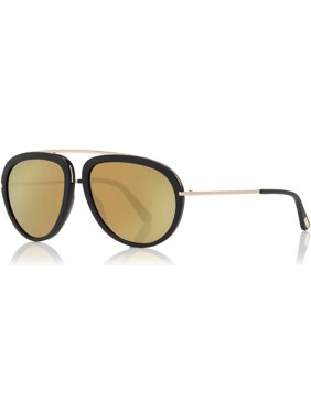 2ff9d33c74 Product Image Tom Ford Women s