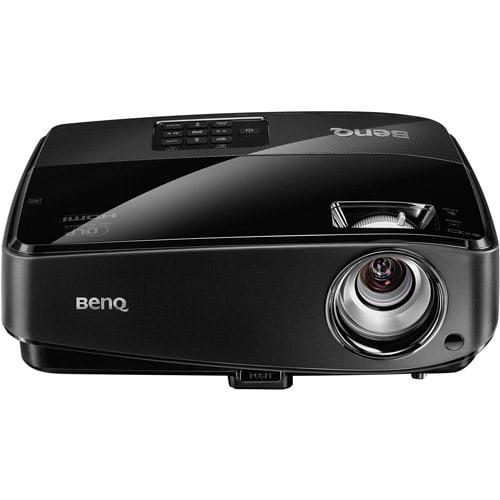 BENQ MS517 MS517 DLP(R) Projector