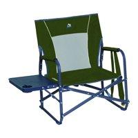 GCI Outdoor SLIM-FOLD Folding Chair