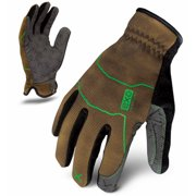 Ironclad Performance Wear EXO-PUG-04-L Ultimate Utility Gloves, Large