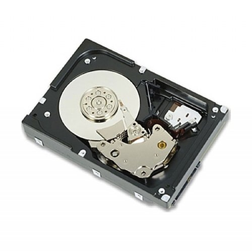 Dell Computer 462-6555 7200 Rpm Serial Ata Hd 1tb Int 342-2006