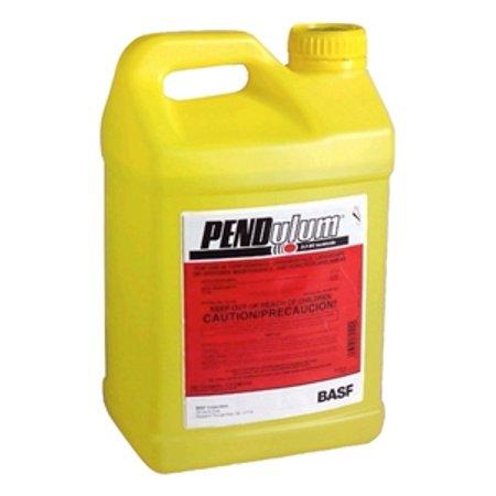 Pendulum 3.3 EC Herbicide - 2.5 Gallons -  BASF