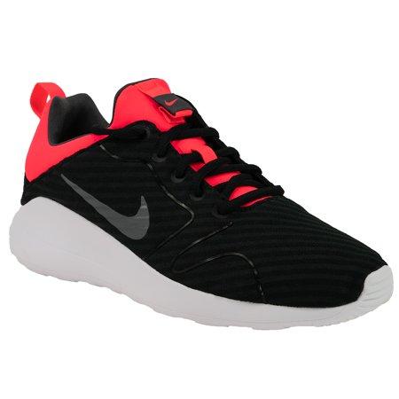1fd8f01159e Nike - Nike Men s Kaishi 2.0 SE Shoes - Walmart.com