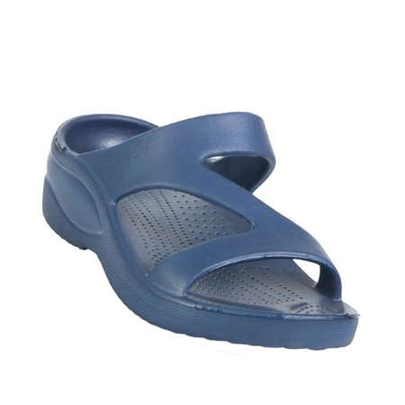Image of Dawgs Toddlers' Z Sandals