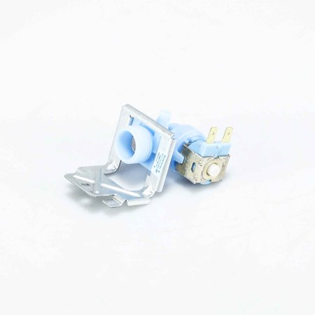 W10844024 For Whirlpool Dishwasher Water Valve (Best Dishwasher For Well Water)