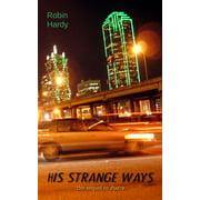 His Strange Ways