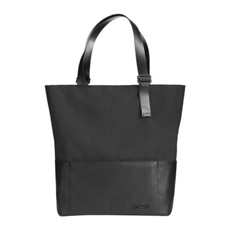 - Targus OLO001 Carrying Case Tote for 13
