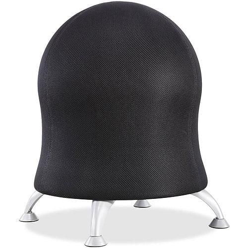 Safco Zenergy Ball Chair