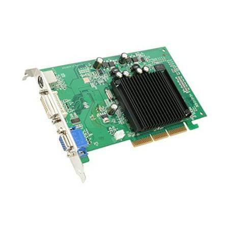 512 A8 N403 T3 - evga 512 A8 N403 T3 eVGA GeForce FX5600 256MB DDR 8X AGP w VIVO DVI 256 A8 N318 T3 Video ()