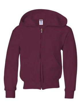 b274e7d71 Juniors Sweatshirts & Hoodies - Walmart.com
