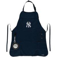 New York Yankees Four-Pocket Apron - No Size