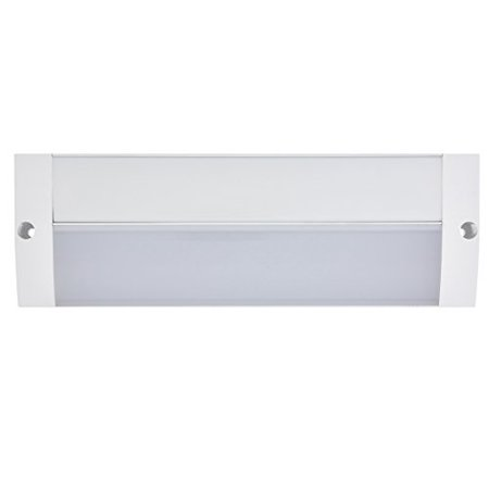 Sylvania Smart Tunable White 9 Convertible Under Cabinet Light Hub Required